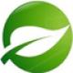 Экологически-чистые зеркала